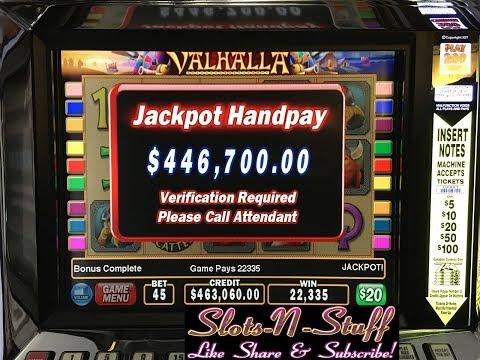 Slot Machines - 494465