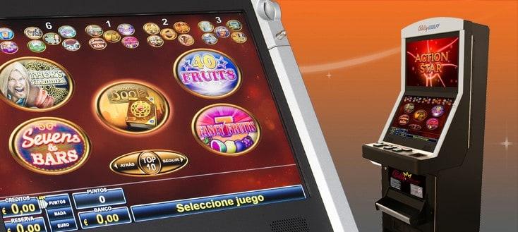 Slots Rtp - 509557