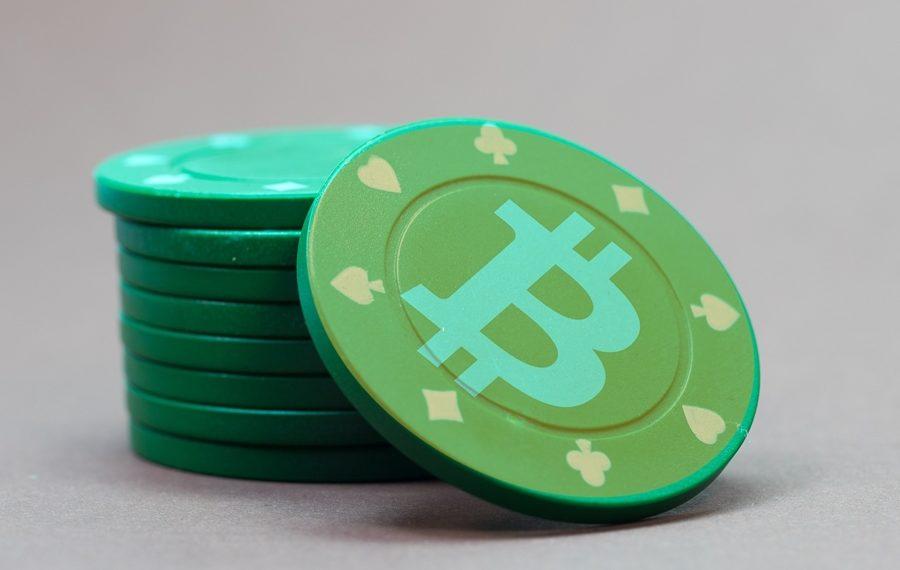 Softest Poker Rooms - 311318