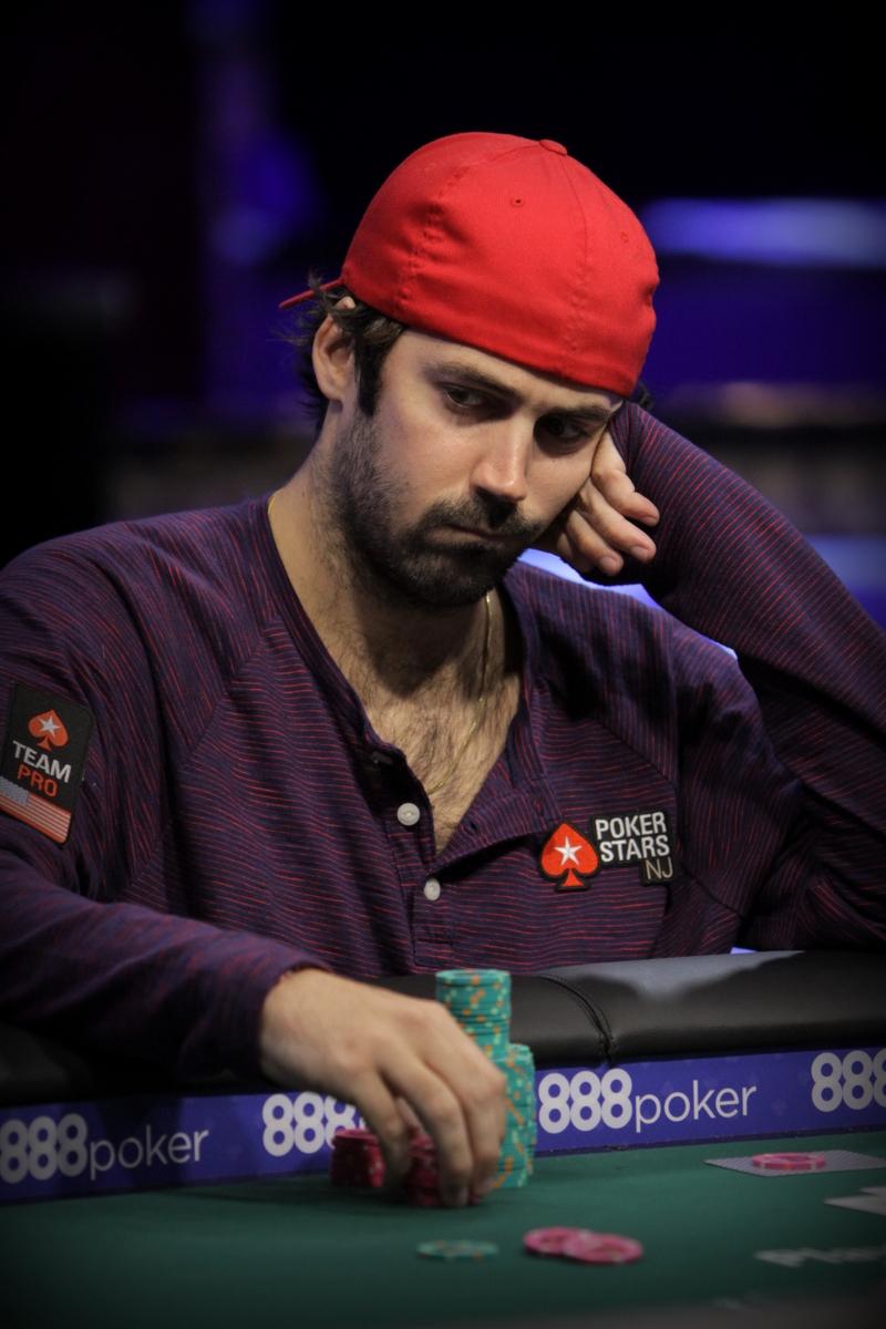 Softest Poker - 675424