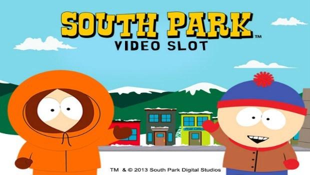 South Park - 243319