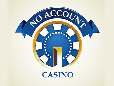 Standards Casino No - 191312