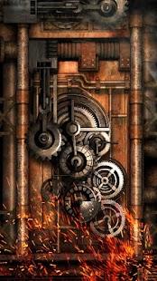 Steam Punk - 194158