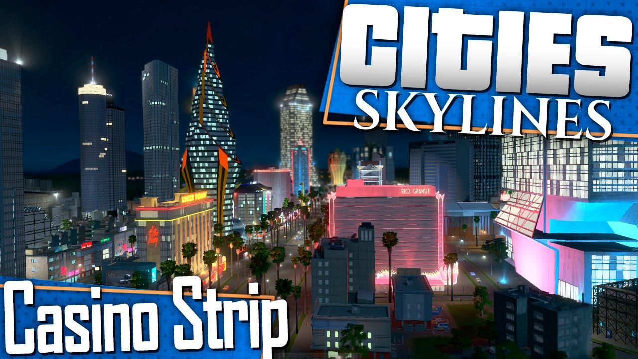 Strip Online - 680822