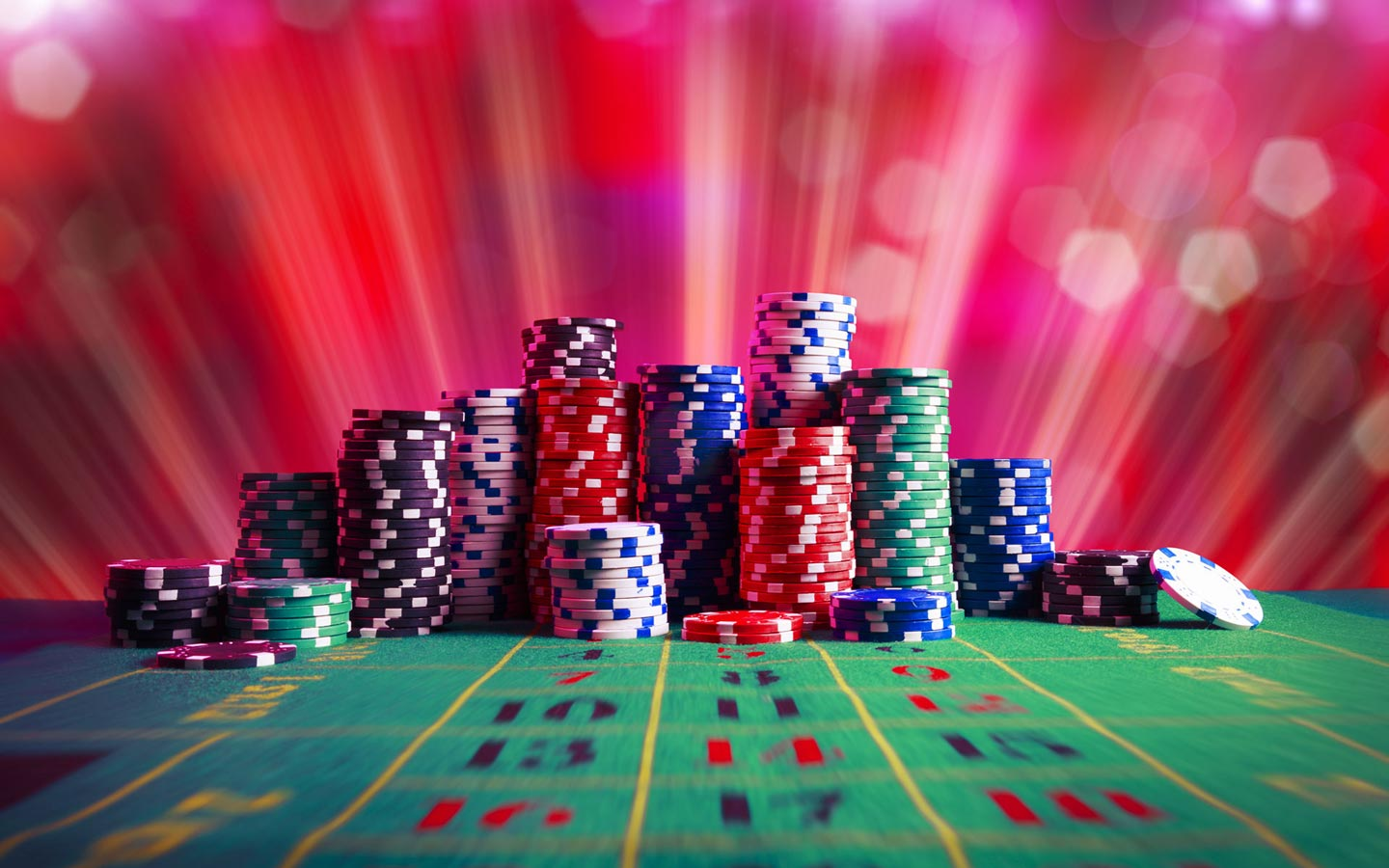 Tips to Betting - 380680