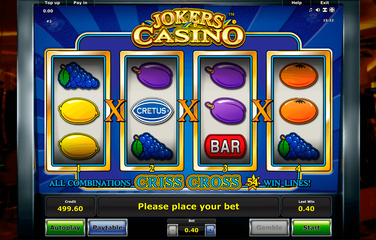 Top Slots for - 826911