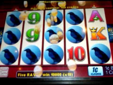 Tricks to Winning - 915562