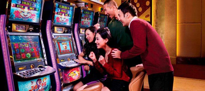 Tricks to Winning - 971747