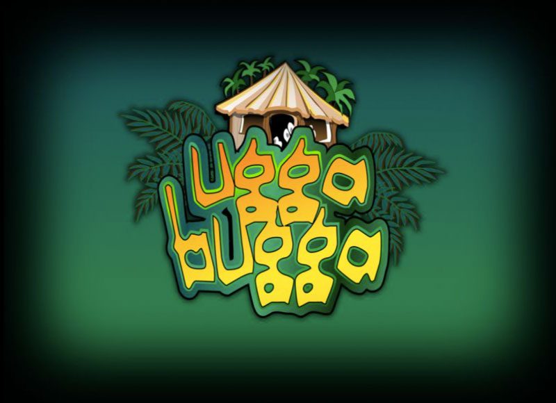 Ugga Bugga Slot - 298285