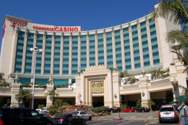 Vegas Casino Tournament - 427529