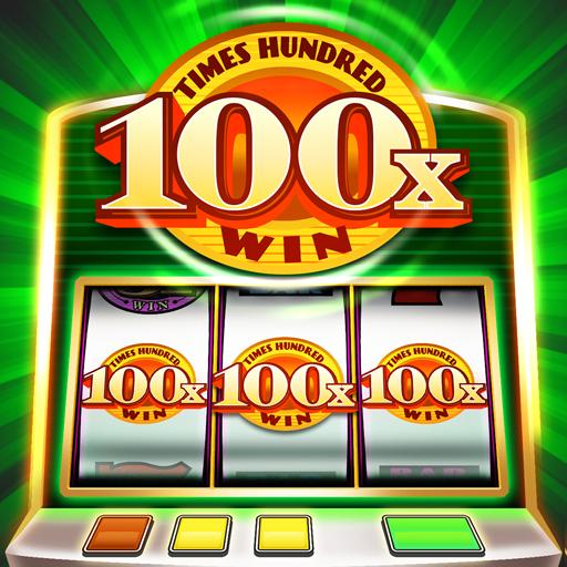 Vegas Slots Online - 344628