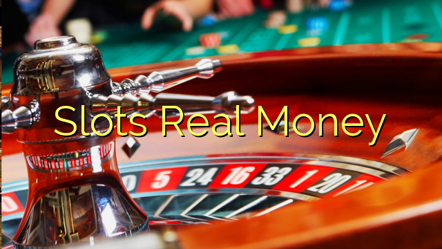 Vegas Slots Online - 354608