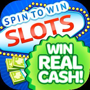 Vegas Slots - 308951