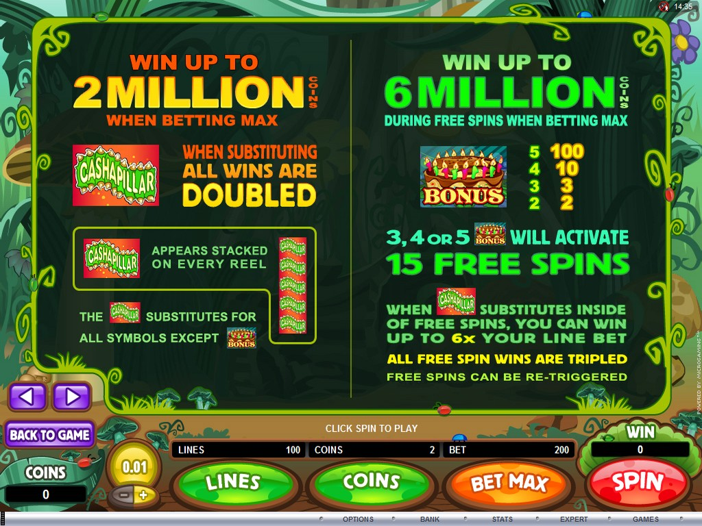 Video Slots With - 692250