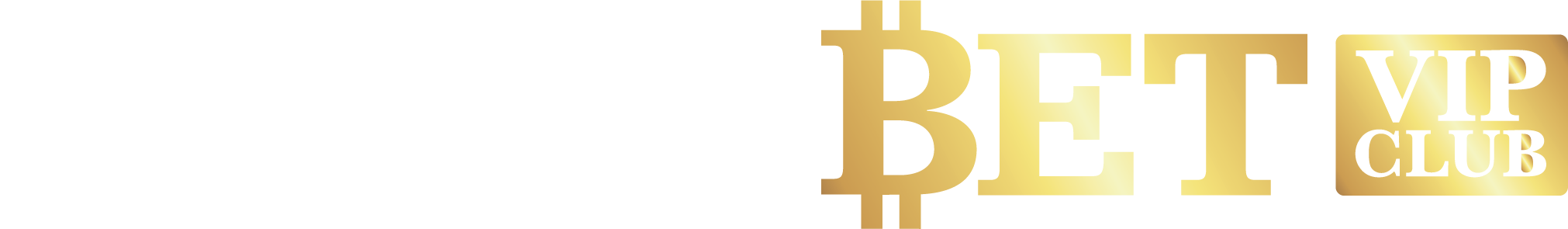 VIP Bitcoin - 118076
