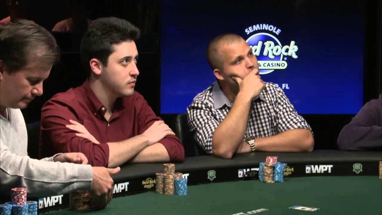 Webcast Playing Casino - 803956