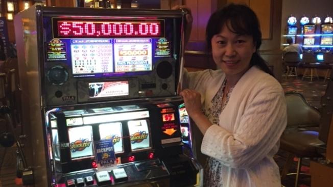Western Slots Zero - 649983