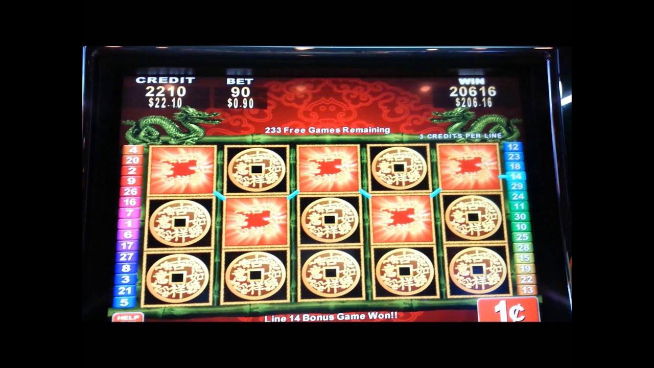 What Slot Machines - 581887