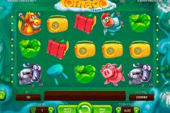 Wild Poker - 379170