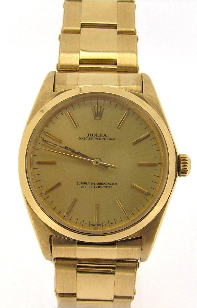 Win a Rolex - 426568