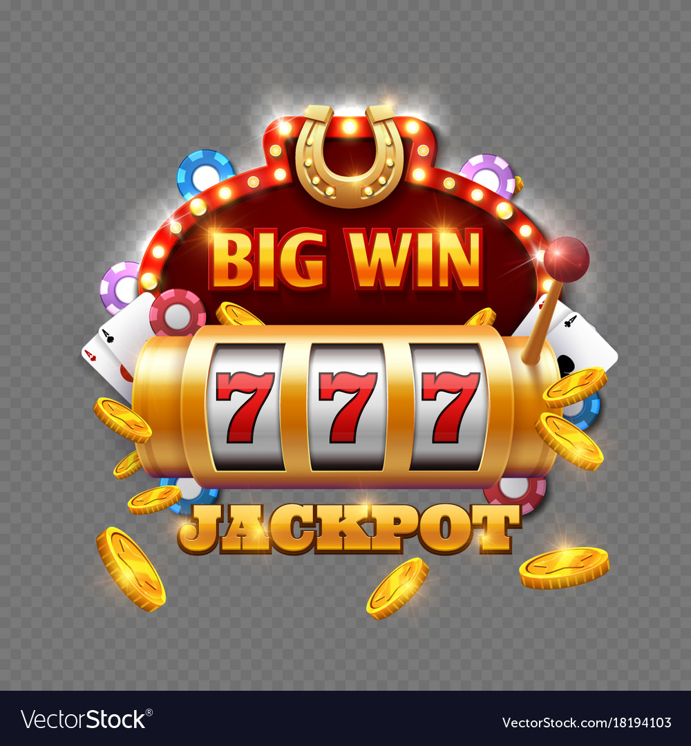 Win More Lottery - 933893