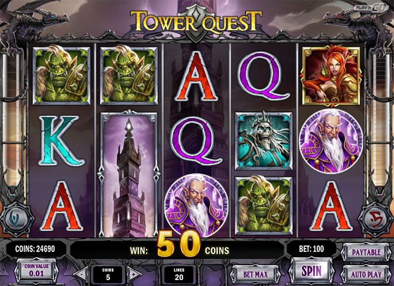 Winner Popular Casino - 764235
