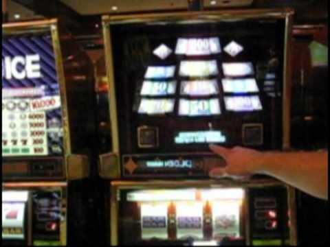 Winner Popular Casino - 955412
