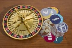 Winning Slots - 546881