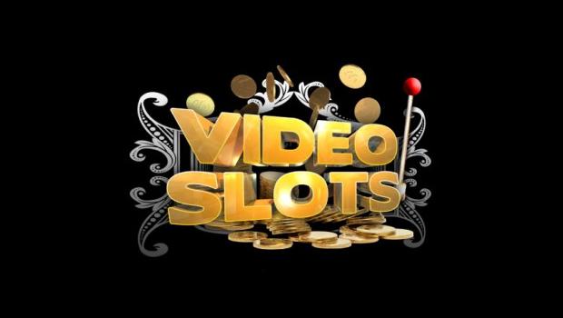 Youtube Celebration Stream - 862783